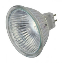 LAMPARA HALOGENA12V 20W MR16