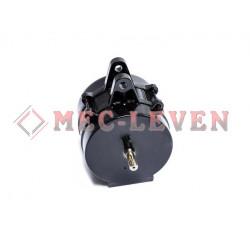 MOTOR MONOF 24K 50H IP00 220V