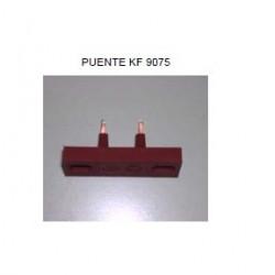 PUENTE ASPORT SELCOM KF9075 TO