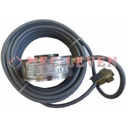 ENCODER THYSSEN 100H-38-4096-ABN WACHENDORFF