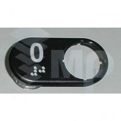 CARATULA PSP ROLLER PLANET...