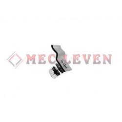 BRIDA ELASTICAS M- 10 MONTADA SL2