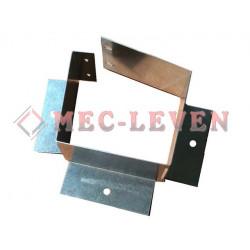 PROTECCION ANTICAIDA CABLES SALA MAQ 110X110MM (2UDS)