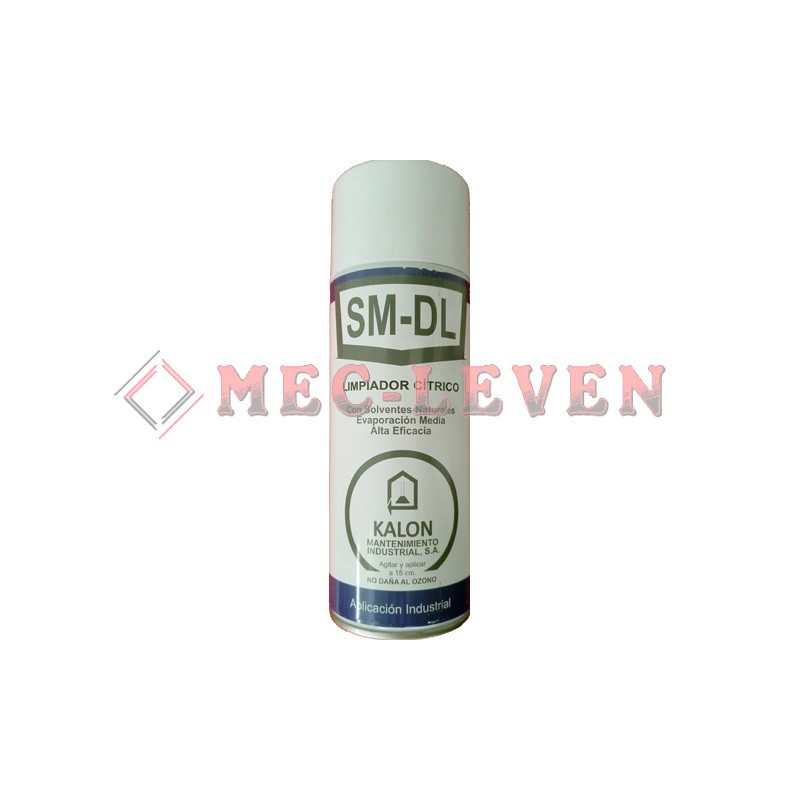 SPRAY LIMPIADOR SUPERFICIES 400ML