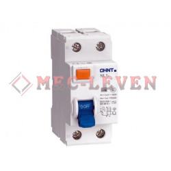 DIFERENCIAL CN 2 POLOS 25A 30MA 230/400V CLASE AC