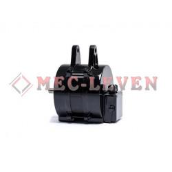 MOTOR MONOF 14K 50H IP00 220/380V
